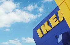 7500 dolgozót küld el az IKEA