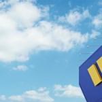 Erre költötték a pénzüket a magyarok az IKEA-ban