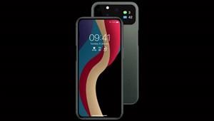 Olyan olcsó iPhone jöhet, amivel feladhatja a leckét az Apple az androidosoknak
