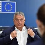 Mindenki rosszul jár az EU-ban azzal, amit Orbánék csinálnak – de a térkövek maradnak