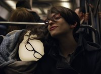 Dokumentumfilm készült az interszexuálisok életéről