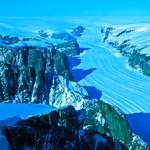 Donald Trump kinézte magának Grönlandot