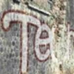 Photoshop graffiti: készítsünk falfirkákat, egyszerűen