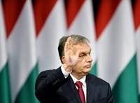 Orbán: Lebegjünk, mint a pillangó és szúrjunk, mint a méhecske