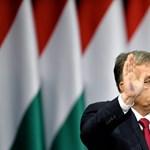 Egyelőre nem tart hagyományos évértékelő beszédet Orbán