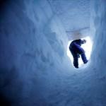 Holtan találtak két tudóst a Spitzbergákon