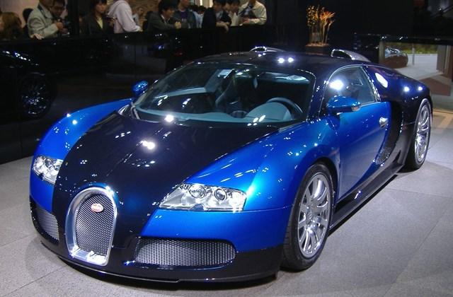 10 legjobb autó/ 25 év