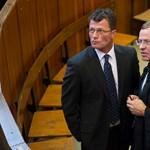 Tízmilliós végrehajtás van Ruttner cége ellen
