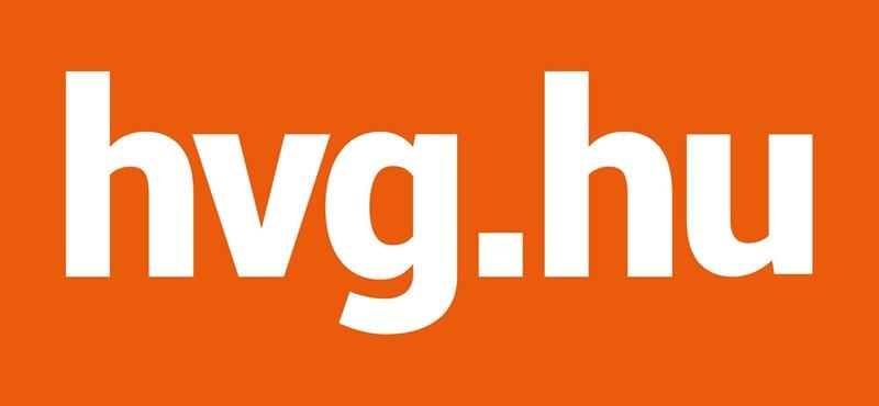 Hvg.hu – 2016: így megyünk tovább