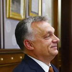Jó oka van Orbánnak, hogy udvaroljon a törököknek