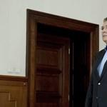 Felmentették Gyurcsány honvédelmi miniszterét a hűtlen kezelés vádja alól