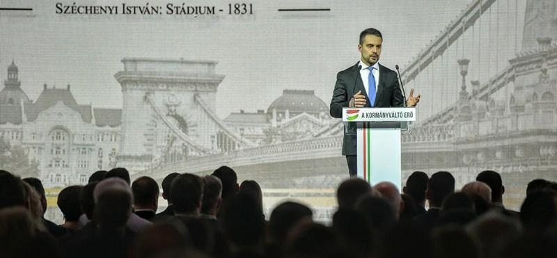 Nyílt Levél Vona Gáborhoz, a Jobbik elnökéhez