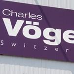 Kivonul Magyarországról a Charles Vögele