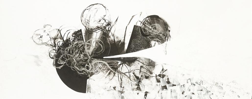 xfm.18.01.05. - A sötétség nem tart örökké - Legyen világosság - hvg kampány nagyítás - Gábor Áron: Kidurrant a kisgömböc - 2017