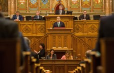 A Fidesz maga sem riadt vissza attól, amiért most rövid pórázon tartaná az ellenzéket