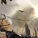 Napi videó - megérkezett a COD Black Ops 2 előzetese