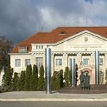 Koronavírusos lett több védőnő Debrecenben