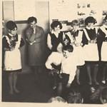 Ahol már megvalósult Hoffmann Rózsa álma: mire jó az iskolai egyenruha?