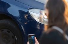 Ha már törött az autó, legalább az ügyintézés ne fájjon!