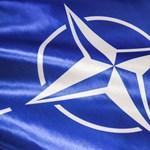 Most éppen felértékelődik a NATO szerepe Orbán szerint
