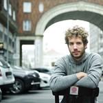 """""""Ma már nem adnám el a lelkemet egy címlapért"""" – Linczényi Márkó-interjú"""