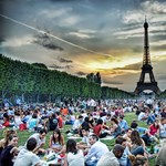 Új ifjúsági szálló nyílt Párizsban