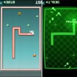 Készüljön: jön a telefonjára a legnépszerűbb Nokia-játék mai változata