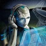 Ha váratlan dolog történik, meglepődik egy új mesterséges intelligencia