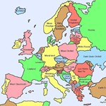 Ezen a térképen röhög az internet: melyik ország a Hun Fogak Haszon?