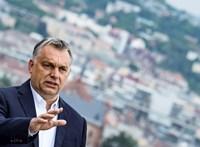 Az Orbán-kormány szárnyakra cserélné a kerekeket
