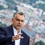 """Orbán: """"A diktatúrázók olcsón megúszhatják"""""""
