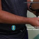 Mexikóban fogtak el egy 2001 óta körözött magyart, nyomban vádat is emeltek ellene