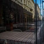Koronavírus-válság: A világ belecsapott a kkv-mentésbe