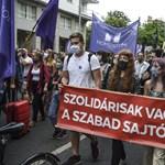 A budapestiek majdnem fele egyáltalán nem fizetne online hírekért