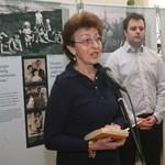 Egy napra megnyitják Anne Frank egykori otthonát