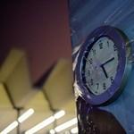 Breaking, BKK: Jövő héten ismét működhet a Széll Kálmán téri óra