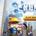 Cubelands: egy jól sikerült Minecraft-klón