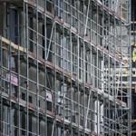 19 új munkásszállót épít a kormány