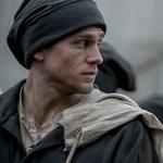Brutális lesz a legendás börtönfilm remake-je