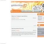 Goldenblog 2010: 50-es lista a komplex kategóriában