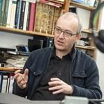 Ungváry Krisztián: Karikó Katalint nem küldték kémkedni Amerikába