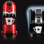 Kapszulás kávéfőző – Olcsón jót? Az Aldi gépét teszteltük