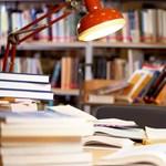 Két magyar is esélyes lehet az irodalmi Nobel-díjra