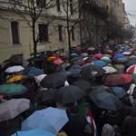 Lesújtó jelentést írt a magyar civilekről és a kormányról az ENSZ-biztos