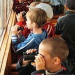 Jövőre pályázhatnak az iskolák határon túli osztálykirándulásokra