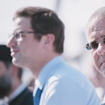 """LMP: Kósa Lajos vesztegetési pénzt kaphatott a """"csengeri örököstől"""""""