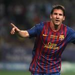 A Barcelonáé az Európai Szuperkupa, Platini Messiről beszélt