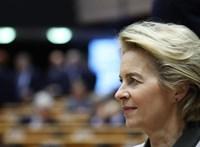 Grandiózus klímavédelmi tervet jelentett be az Európai Bizottság elnöke