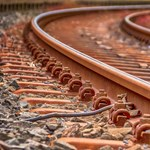 Drágállja a kormány a Budapest–Belgrád-vasútvonalat, új eljárás jön