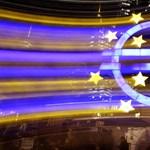 MTA-szakértő: elitklub formálódik az eurózónában